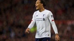 Bournemouth Vs. Liverpool Live Stream: Watch Premier League Game Online