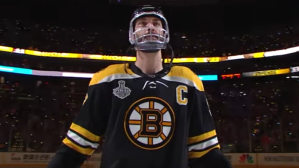 Bruins Morning Skate Report: Zdeno Chara To Play In Milestone 1000th Game With B's