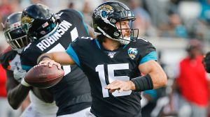 Jaguars Vs. Raiders Live Stream: Watch Week 15 NFL Game Online