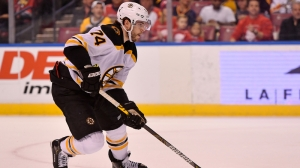 Bruce Cassidy Says Bruins Gave Up 'Easy Opportunities' In Loss Vs. Devils