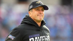 Ravens Definitely Aren't Cheating, But This Video Does Make You Wonder
