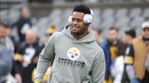 Steelers' JuJu Smith-Schuster Took To Instagram Hinting At Something New