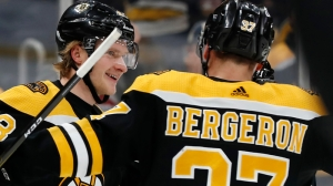 Bruins Vs. Penguins Live Stream: Watch NHL Game Online