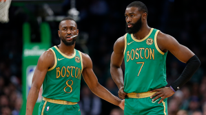 NESN Hoops Now: Celtics Struggles, Holiday Spirit, and Upcoming Schedule