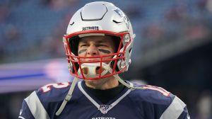 Tom Brady Finally Sounds Encouraged By Patriots Offense After Win Vs. Bills