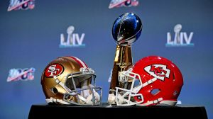 Super Bowl LIV Picks: 49ers-Chiefs Odds, Analysis And Predictions