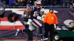 Tom Brady Surprised Ben Watson With This Gift Late In Patriots' Season