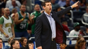 Where Brad Stevens Ranks Among Celtics' Winningest Coaches After 300th Victory