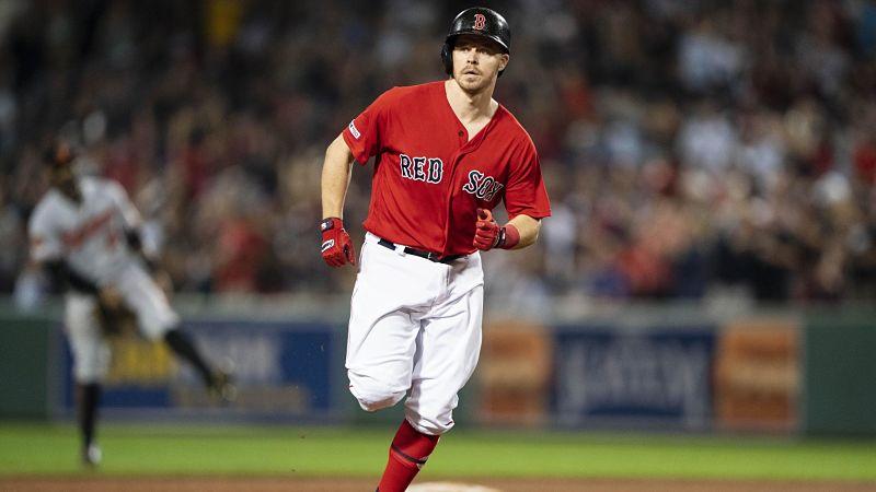 MLB Free Agency Rumors: This Team Has Interest In Brock Holt
