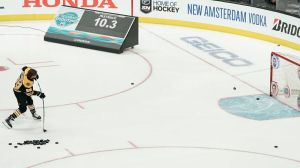 NHL All-Star Skills Competition Live Stream: Watch League Showcase Online