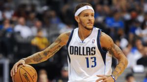 Officer Suspended After Allegedly Filming Viral Video Of Delonte West