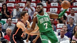 Celtics Vs. Heat Live Stream: Watch NBA Game Online