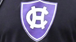 Holy Cross Women's Rowing Van Crashes, Killing One, Injuring Several Others