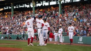 Red Sox Odds: Here's How Oddsmakers Believe 2020 Season Will Go For Boston