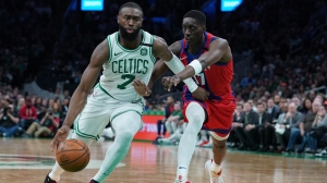 Celtics Notes: What Boston Needs To Do In Order To Get Back To Winning Ways