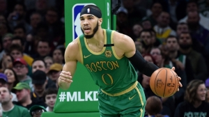 Celtics President 'Gladly' Willing To Pay Jayson Tatum Big Bucks?