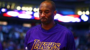 Vanessa Bryant Invokes Kobe Bryant In Instagram Post About Protests