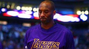 WNBA Commissioner Reflects On Kobe Bryant's Lasting Influence On League