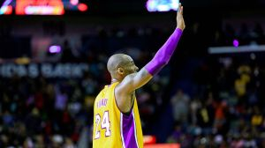 Emotional Jay Williams Delivers Important Message After Kobe Bryant's Death