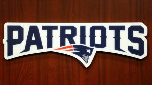 NFL Analyst Believes This Patriots Draft Pick Landed With Perfect Team
