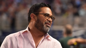 Ozzie Guillen Angling To Become Red Sox Manager After Alex Cora's Exit?