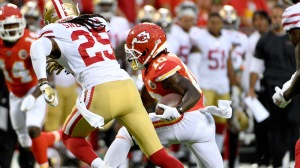 49ers-Chiefs Super Bowl LIV Preview: How San Francisco Matches Up With Kansas City