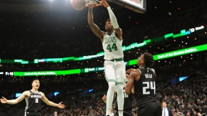Why ESPN Believes Robert Williams Might Thrive If Celtics Trade Him