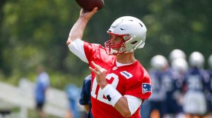 Patriots Mailbag: Should Tom Brady Change Offseason Plan If He Returns?