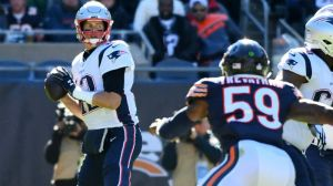 Tom Brady To Bears? Why QB Does (And Doesn't) Make Sense For Chicago