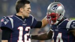 Both Tom Brady, Jarrett Stidham React To Mohamed Sanu's Latest Instagram