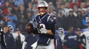 Why Stephen A. Smith Co-Signs Joe Montana's Advice For Tom Brady