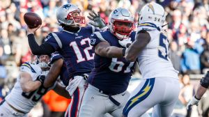 Bart Scott Lists Reasons Why Chargers Make Sense As Tom Brady's Next Stop