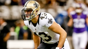 Why Devin McCourty Believes Vinnie Sunseri Is Great Addition To Patriots' Staff