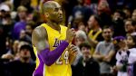 NBA Rumors: Kobe Bryant, Wife Had 'Deal' Never To Fly Together In Helicopter