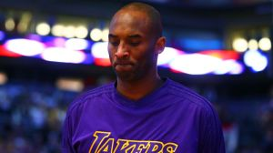 Kobe Bryant's Legacy Evident As Beanpot Teams Mourn NBA Legend's Death