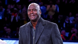 Michael Jordan Weighs In On Comparisons To LeBron James As NBA's GOAT