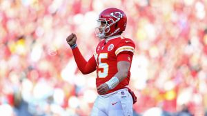 Brett Favre Reveals Which Of His Traits He Sees In Patrick Mahomes