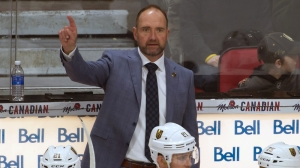 Golden Knights Get Successful Coach With Recent Hiring Of Peter DeBoer