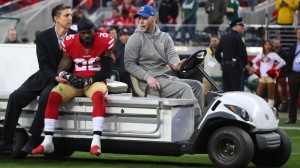 49ers' Tevin Coleman Expected To Have Chance To Play In Super Bowl LIV