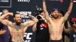 McGregor Vs. Cowboy Live Stream: Watch UFC 246 Main Card Online