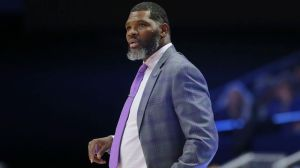 Evansville Fires Ex-Celtic Walter McCarty Amid Sexual Misconduct Allegations