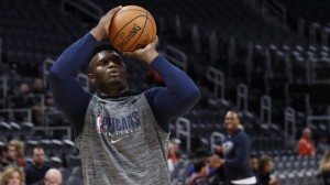 NBA Rumors: Here's When Pelicans' Zion Williamson Is Expected To Debut