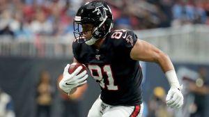 NFL Rumors: This Team Interested In Potential Patriots Target Austin Hooper