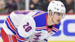 NHL Trade Deadline Live: Latest News, Rumors And Analysis For Every Move