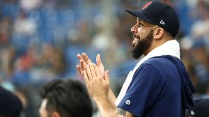 David Price Salutes Red Sox, Boston Fans After Trade To Dodgers