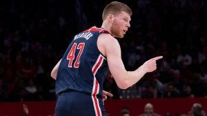 Trevor Ariza, Davis Bertans Among NBA Players Opting Out Of 2020 Season