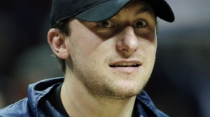 Johnny Manziel Wants To Play In XFL, But His Next Twitter Move Is Baffling