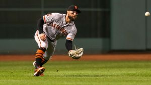 Don't Be Surprised If Kevin Pillar Exceeds Expectations With Red Sox