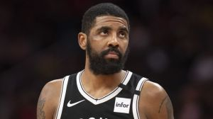 Kyrie Irving Injury: Nets Star To Have Season-Ending Shoulder Surgery
