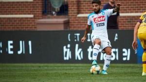 Inter Vs. Napoli Live Stream: Watch Coppa Italia Semifinal Game Online